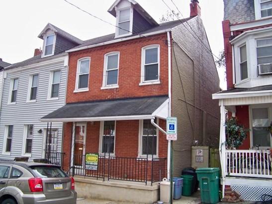 540 S Lime Street, Lancaster, PA - USA (photo 2)