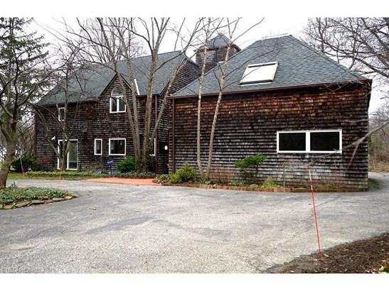 15875 Shaker Blvd, Shaker Heights, OH - USA (photo 1)