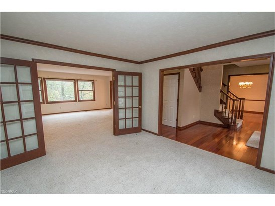 14731 King Arthur Ct, North Royalton, OH - USA (photo 3)