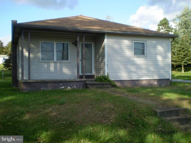 174 Hollywood Dr, Middletown, PA - USA (photo 1)