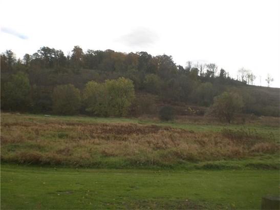 1840 Park, Wash, PA - USA (photo 2)