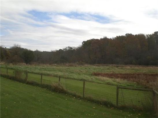 1840 Park, Wash, PA - USA (photo 4)