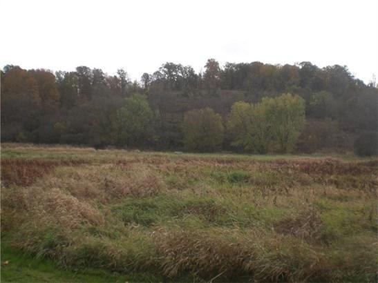 1840 Park, Wash, PA - USA (photo 5)