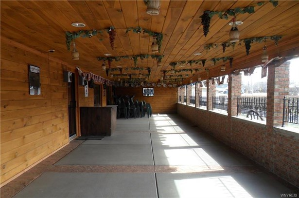 4690 Camp Road, Hamburg, NY - USA (photo 5)