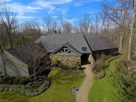 27925 Belgrave Rd, Pepper Pike, OH - USA (photo 1)