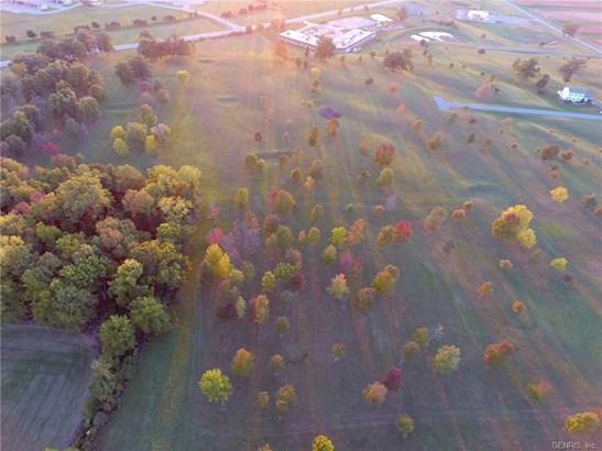 0 Hampton Circle, Groveland, NY - USA (photo 4)