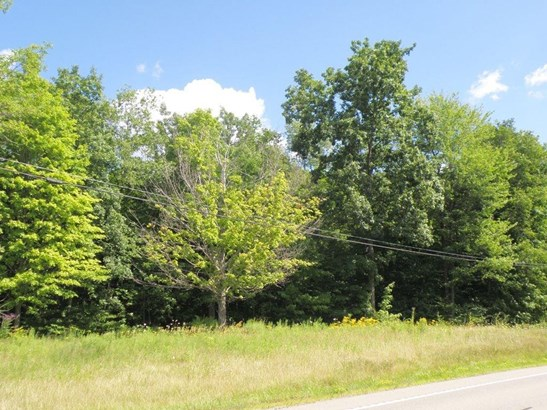 Wetsell Ridge Road, Edinboro, PA - USA (photo 1)