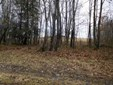 Lot 18 Shady Brook Road, Bruceton Mills, WV - USA (photo 1)