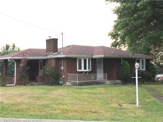 439 Kathy Lynn Drive, Plum, PA - USA (photo 1)