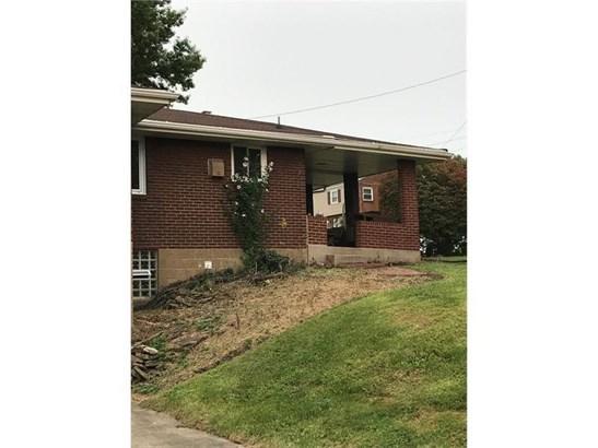 439 Kathy Lynn Drive, Plum, PA - USA (photo 2)