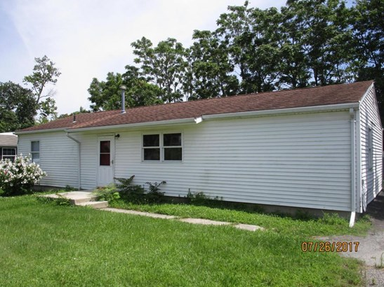 136 Lawrence Avenue, Marion, OH - USA (photo 3)