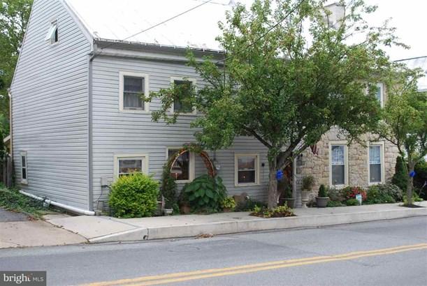 55 E Main St, Newville, PA - USA (photo 2)