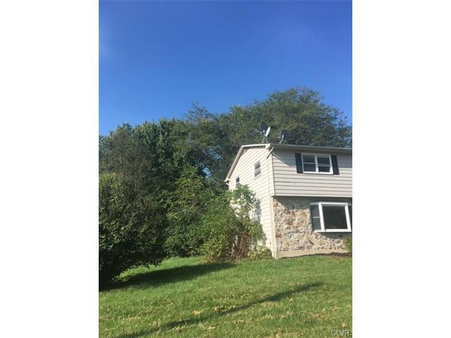 7573 Red Oak Lane, Macungie, PA - USA (photo 5)