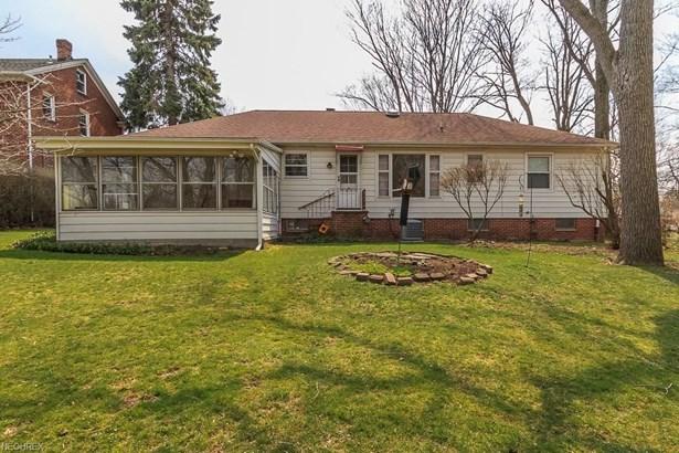 4949 Geraldine Rd, Richmond Heights, OH - USA (photo 2)