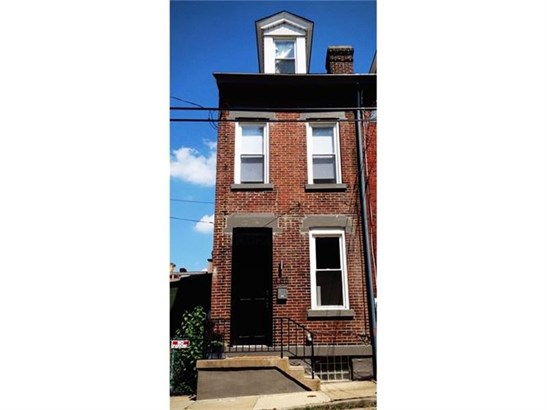 185 Home St, Lawrenceville, PA - USA (photo 3)