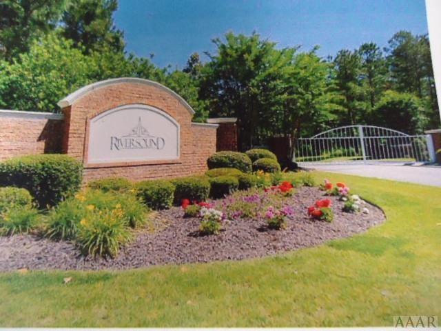 504 Riversound Dr, Edenton, NC - USA (photo 1)