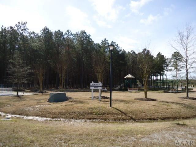 504 Riversound Dr, Edenton, NC - USA (photo 3)