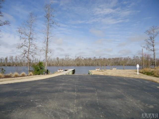 504 Riversound Dr, Edenton, NC - USA (photo 5)