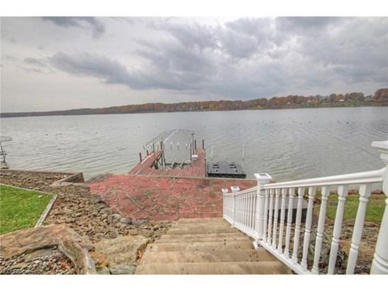 17865 Whisper Ln, Lake Milton, OH - USA (photo 3)