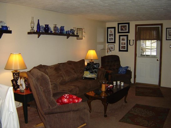 21 North Baker Hollow, Coudersport, PA - USA (photo 3)