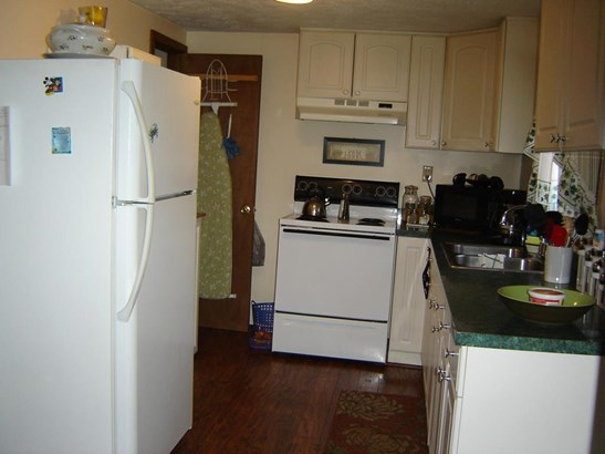 21 North Baker Hollow, Coudersport, PA - USA (photo 4)