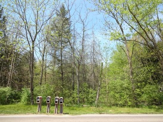 0 Wagram Nw Road, Pickerington, OH - USA (photo 4)