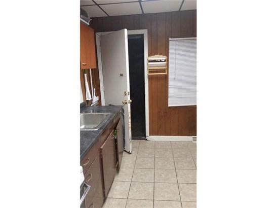 835 Steuben Street, Pgh, PA - USA (photo 5)