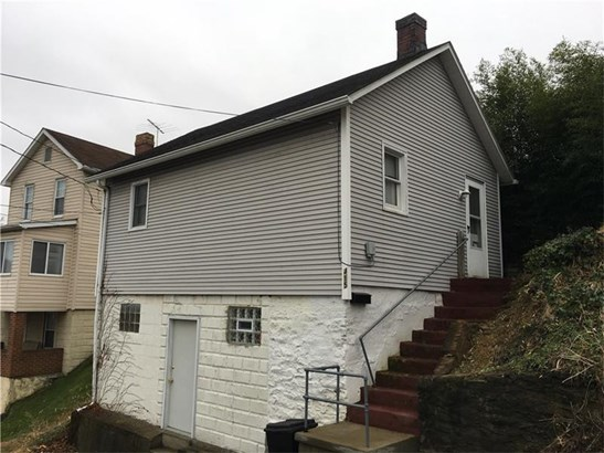100-100r Brokaw Avenue, Donora, PA - USA (photo 2)