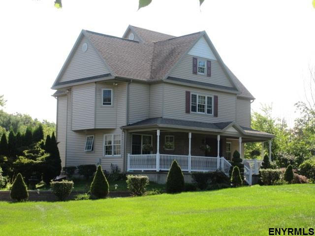 114 Spring Rd, Glenville, NY - USA (photo 1)
