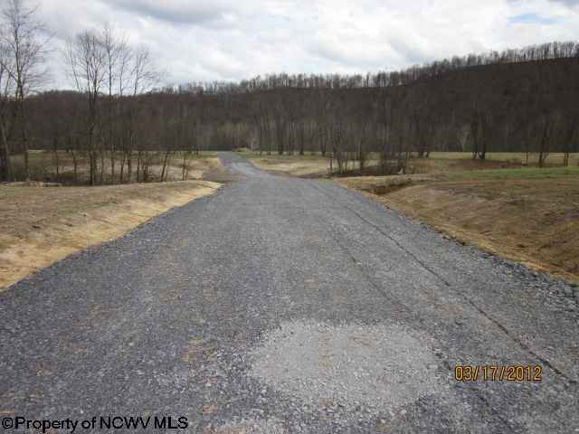 Lot 7 Amrita Drive, Core, WV - USA (photo 2)