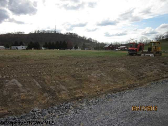 Lot 7 Amrita Drive, Core, WV - USA (photo 5)