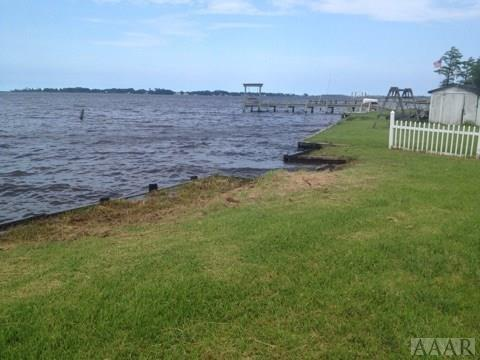 103 Womack Drive, Currituck, NC - USA (photo 1)
