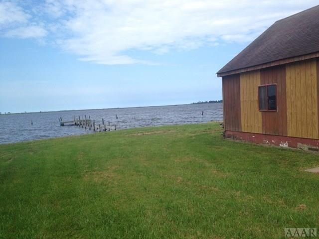 103 Womack Drive, Currituck, NC - USA (photo 3)