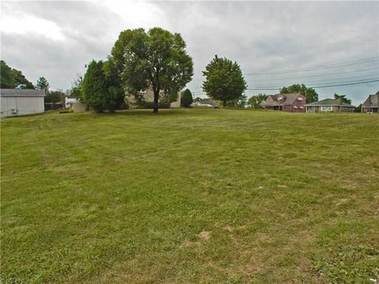 3645a Pennsylvania Ave, Weirton, WV - USA (photo 5)