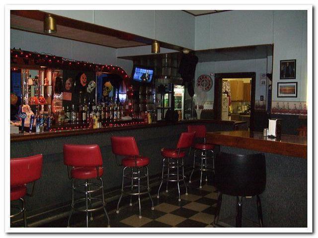 182 East Second Street, Chadwick Bay, NY - USA (photo 3)
