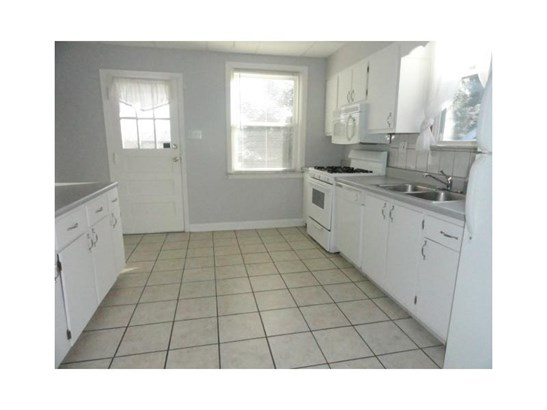 1605 Williams St., Mckeesport, PA - USA (photo 2)