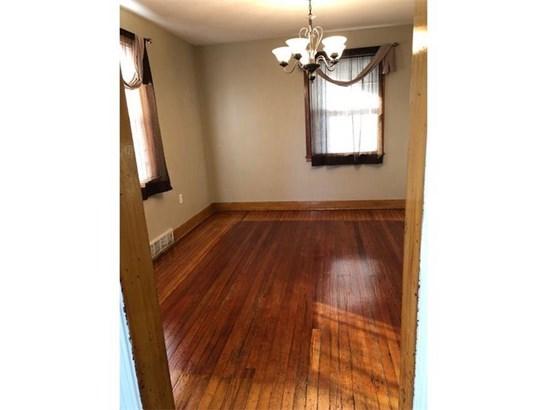 1605 Williams St., Mckeesport, PA - USA (photo 3)