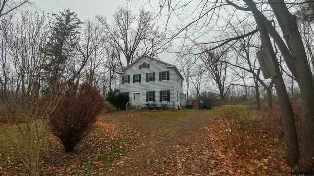 98 Lasher Rd, Selkirk, NY - USA (photo 1)