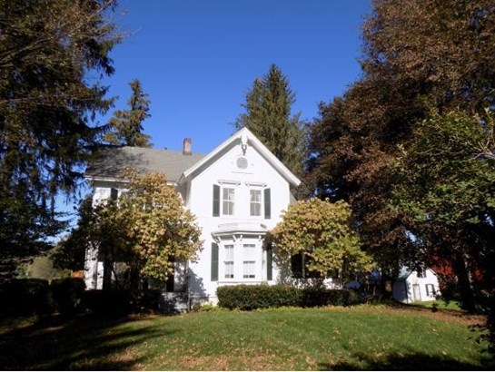 1549 County Road 39, Bainbridge, NY - USA (photo 1)