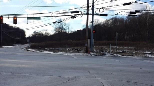 Wexford Run Road & Corner Of 910, Marshall, PA - USA (photo 3)