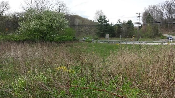 Wexford Run Road & Corner Of 910, Marshall, PA - USA (photo 5)