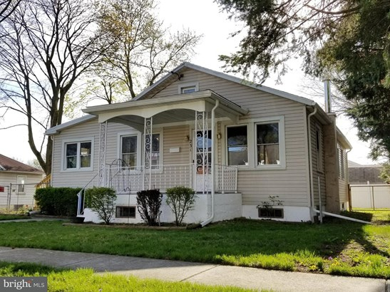 231 Hoffer St, Middletown, PA - USA (photo 1)