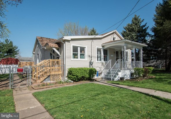 231 Hoffer St, Middletown, PA - USA (photo 3)