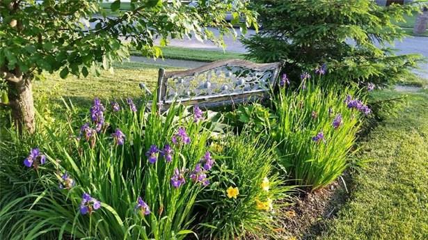 4929 Goldsboro Drive, Mill Creek, PA - USA (photo 4)