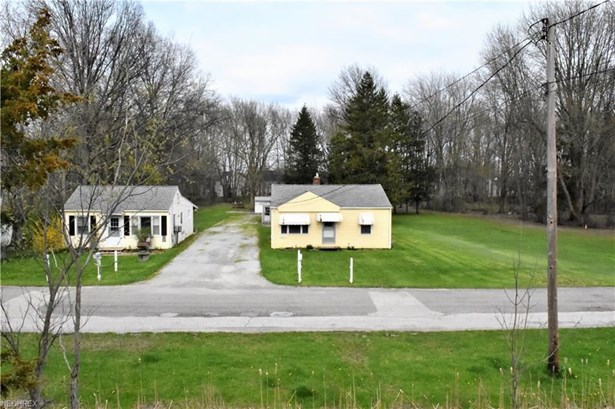 8509 Stearns Rd, Olmsted Township, OH - USA (photo 1)