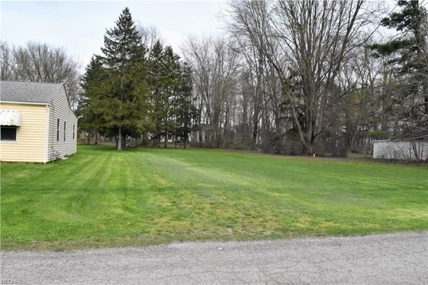8509 Stearns Rd, Olmsted Township, OH - USA (photo 4)