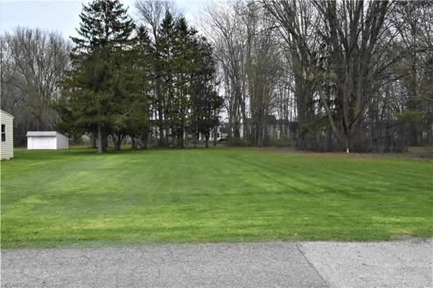 8509 Stearns Rd, Olmsted Township, OH - USA (photo 5)
