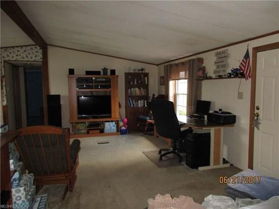6704 Webber Cole Rd, Kinsman, OH - USA (photo 2)
