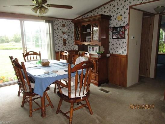 6704 Webber Cole Rd, Kinsman, OH - USA (photo 3)
