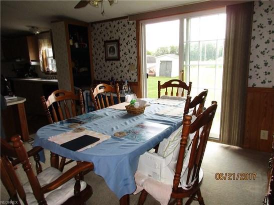 6704 Webber Cole Rd, Kinsman, OH - USA (photo 4)
